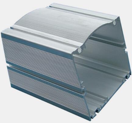 插片散热器对比其他散热器的主要优势有哪些?