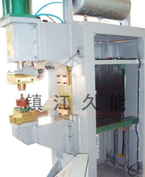 电子散热器的产品质量优劣如何判断?